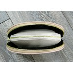 Make-up bag set - Grey