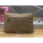 Lucia LEATHER - Beige