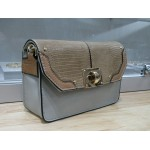 Dottie bag - Grey